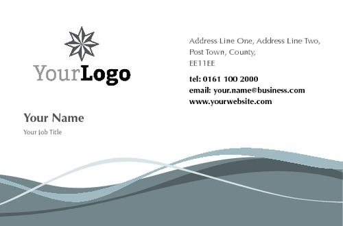 Online Print Templates printingcom : 19727 0 from www.printing.com size 500 x 330 jpeg 21kB
