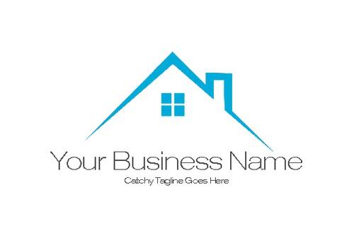 Home repair business card ideas - Home ideas