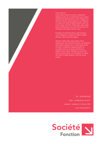 Comptables A5 Flyers par Printing.com Edinburgh