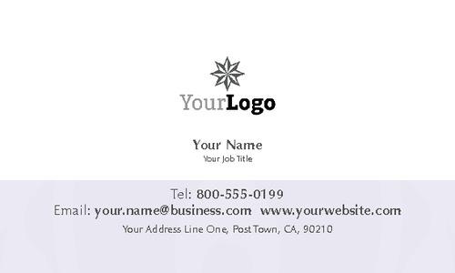 "2"" x 3.5"" Business Cards by Paul Wongsam"
