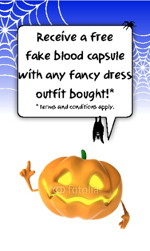 """Fancy Dress 2"""" x 3.5"""" Business Cards by Laura Marples"""