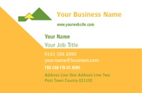Builder melbourne print home maintenance business card reheart Gallery