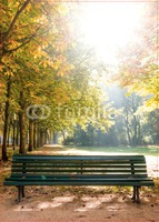 """Photo Upload 16x24"""" with premium frame Photo Canvas by Templatecloud"""