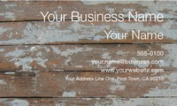 """Photographer 2"""" x 3.5"""" Business Cards by daryl edgecombe"""