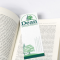120# gloss cover Budget Bookmarks